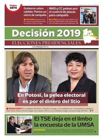 Decision 20191012