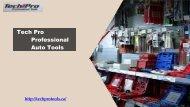 Repair your Car's Oil Pressure Switch Socket