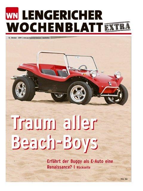 lengericherwochenblatt-lengerich_12-10-2019