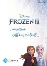 ZOEWIE-Disney-Frozen-Oktober-2019
