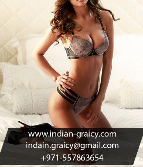 Escorts in Al Ain | 0557863654 | Indian escort services in Al Ain
