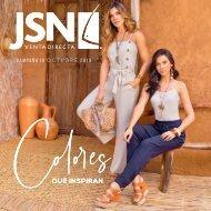 JSN C10-2019 REDES-2