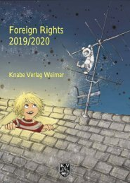 Foreign Rights Catalogue-web