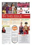 Allure 13102019 - Page 2