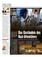 Berliner Kurier 12.10.2019 - Seite 2
