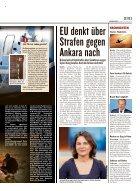Berliner Kurier 12.10.2019 - Seite 3
