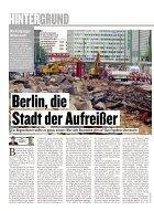 Berliner Kurier 12.10.2019 - Seite 4