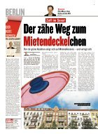 Berliner Kurier 12.10.2019 - Seite 6