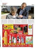 Berliner Kurier 12.10.2019 - Seite 7