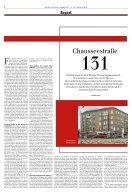 Berliner Zeitung 12.10.2019 - Seite 2