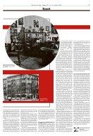 Berliner Zeitung 12.10.2019 - Seite 3