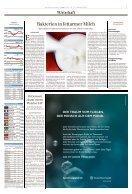 Berliner Zeitung 12.10.2019 - Seite 7