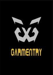 garmentry logo