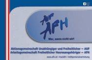 Mitglieder-Broschuere-AFH-2019