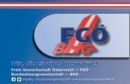 Mitglieder-Broschuere-BHG-2019