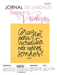 jornal supervaidosas_out