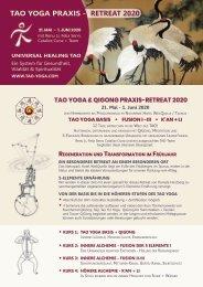 Tao-Yoga-Praxis-Retreat-2020