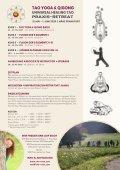 Tao-Yoga-Praxis-Retreat-2020 - Page 2