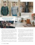 Texas Living - Page 3