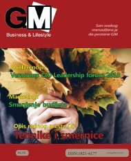 GM 128 PDF