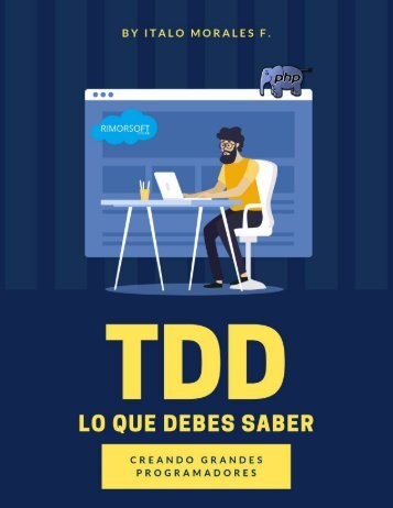 tdd-lo-que-debes-saber-v1.2