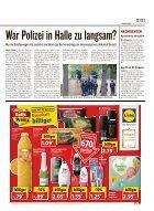 Berliner Kurier 13.10.2019 - Seite 3