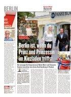 Berliner Kurier 13.10.2019 - Seite 4