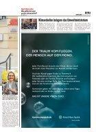 Berliner Kurier 13.10.2019 - Seite 5