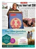 Berliner Kurier 13.10.2019 - Seite 6
