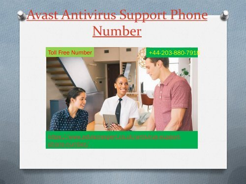 Avast Antivirus Support Number +44-203-880-7918 Toll Free Number