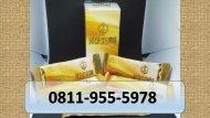EKSLUSIF!!! CALL/WA 0811-9555-978 Suplemen Jaga Stamina Pria KOSAGI Di Malang