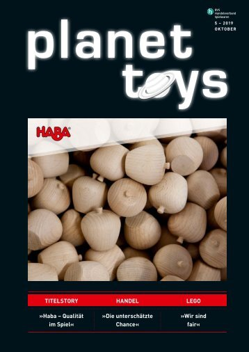 planet toys 5/19