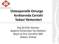 Osteoporotik Omurga Spinetr 35
