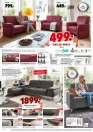 Hausmesse Herbst - Page 2