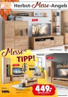 Hausmesse Herbst - Page 4