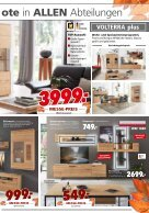 Hausmesse Herbst - Page 5