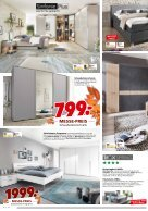Hausmesse Herbst - Page 6