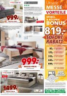 Hausmesse Herbst - Page 7