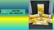 CALL/WA 0811-9555-978, Suplemen Meningkatkan Vitalitas Pria Secara Alami, KOSAGI Di Banten