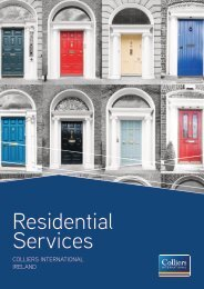 Residential Brochure 2019_FINAL_no spreads