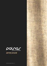 Palnas 2019-2020