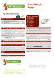 frischfleisch_windmann_kw42
