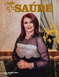 Revista +Saúde - 28ª Edição