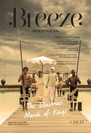 Breeze_Issue_009_TheIllustriousMarchofKings