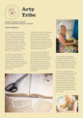 Perth Classes and Activities Magazine - Page 4