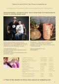 Perth Classes and Activities Magazine - Page 5