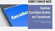 Ganhar Curtidas No Facebook
