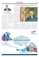 20181001_SV_LCPZ - Page 3