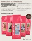 Rigtig Kaffe - Page 6