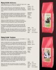 Rigtig Kaffe - Page 7